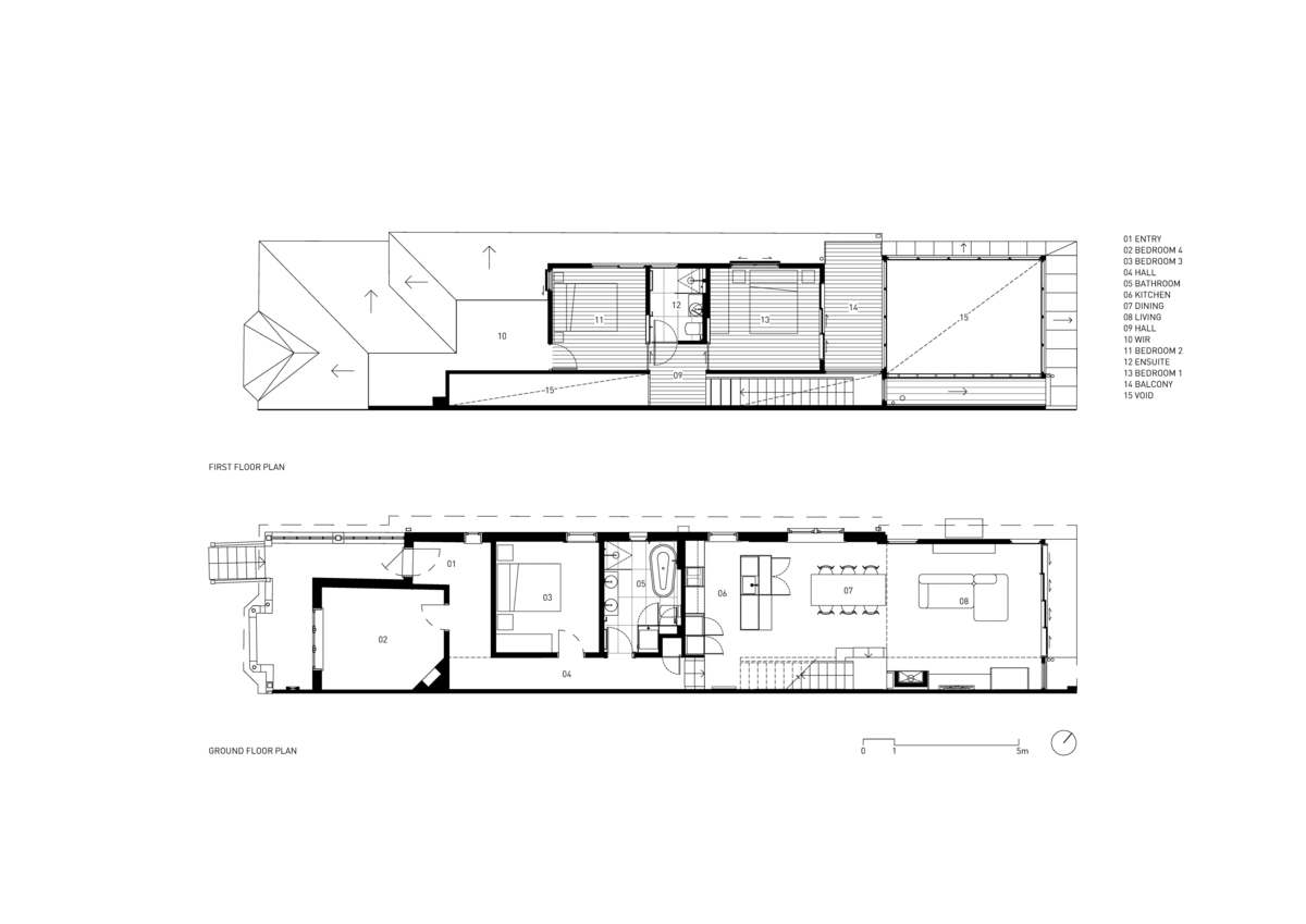 56597-FloorPlans.jpg?dl=1