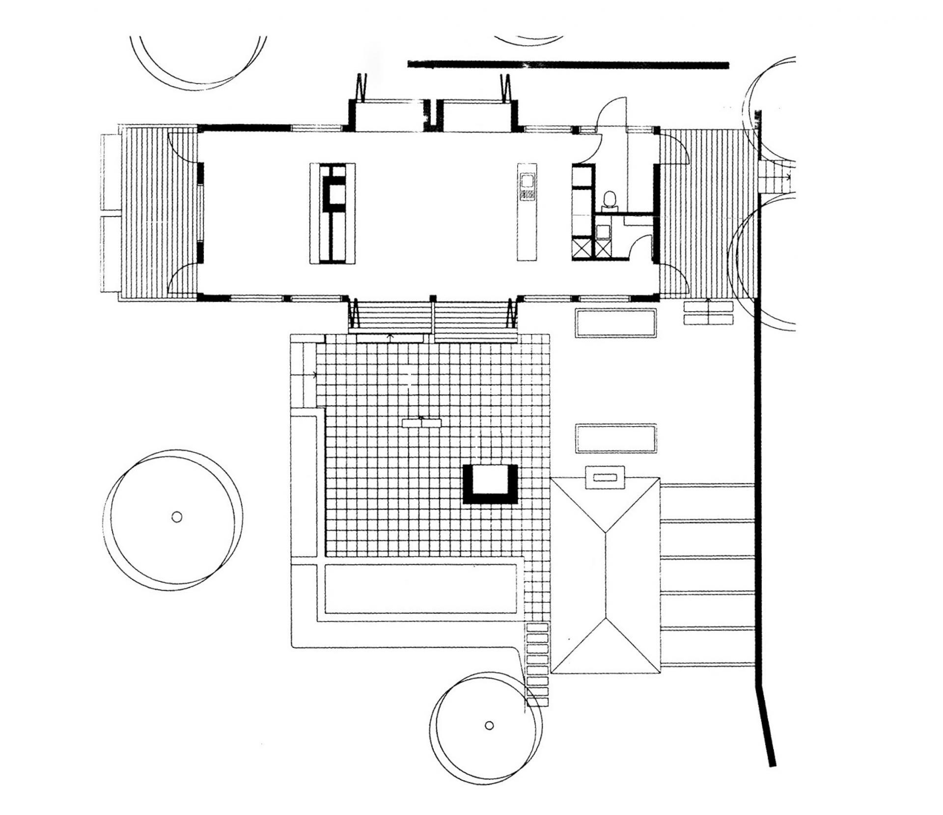 Saint Albans Australia  city photos : St Albans House by CplusC Architectural Workshop via Lunchbox ...