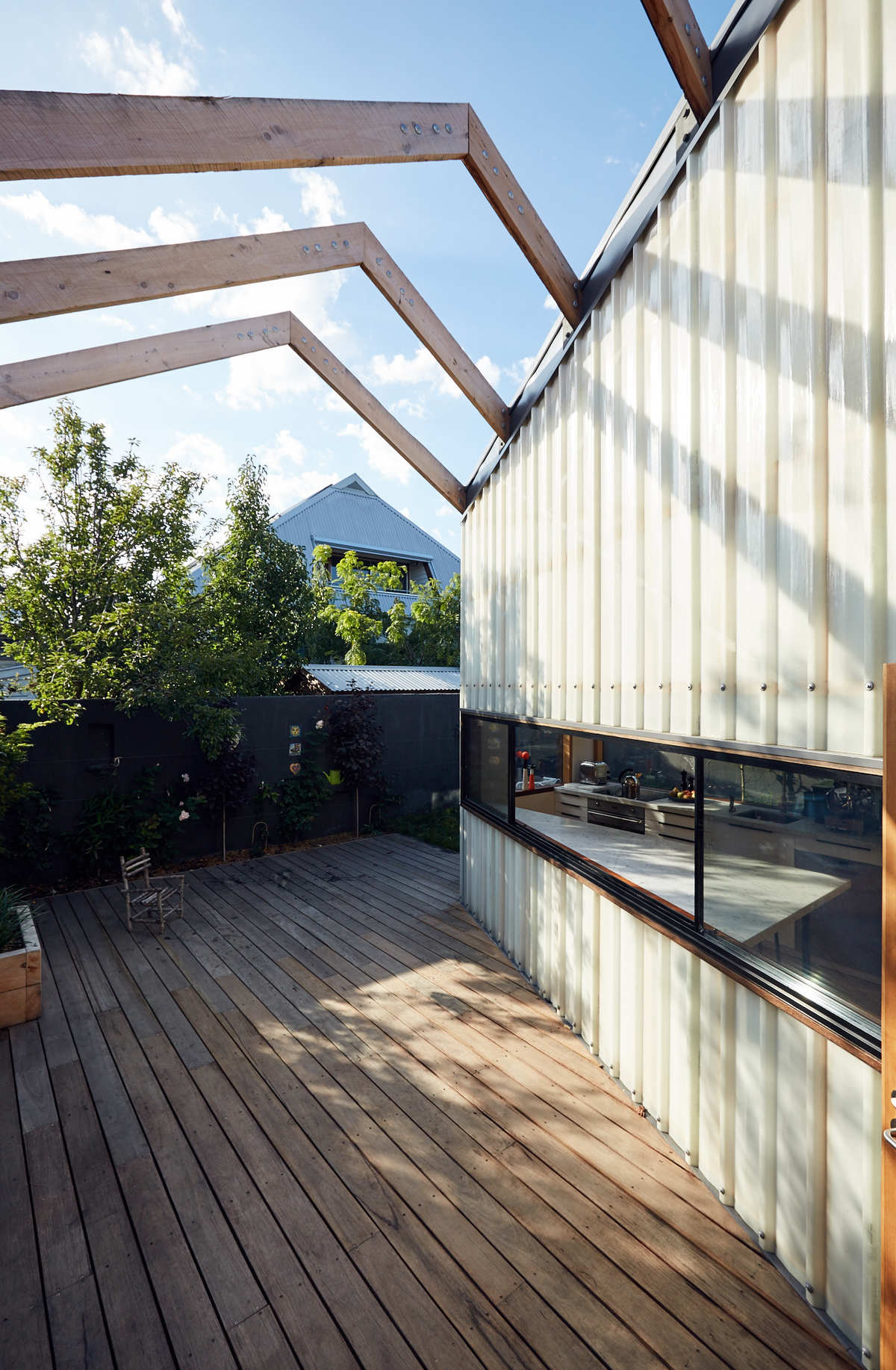 Tiny Addition Proves How Useful A Small Considered Space