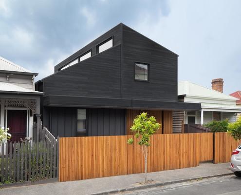 st-kilda-home-modular-house-modscape-05378419.jpg?v=1624324679