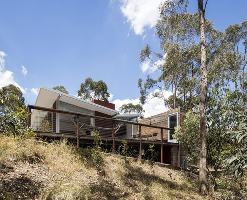 Sydney Blue Mountains House