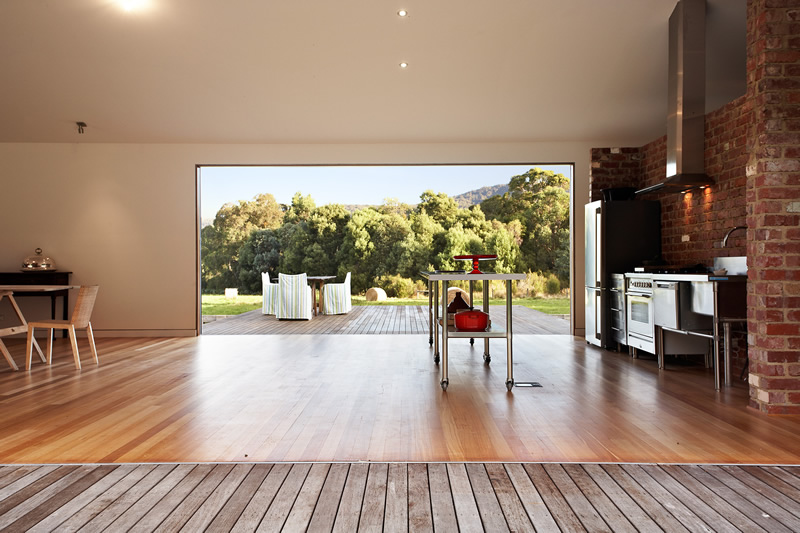 Woolshed House Design House Of Samples