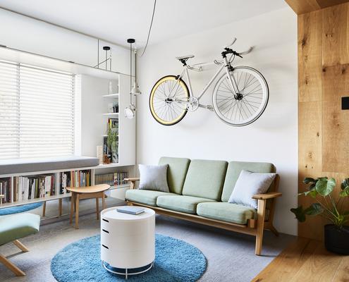 type-street-apartment-richmond-tsai-design-64344bba.jpg?v=1544570774