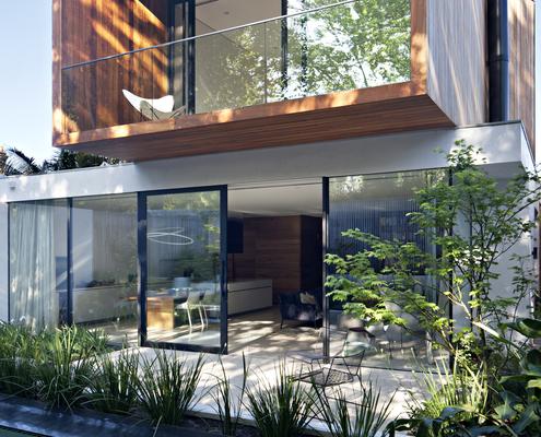 victoria-gardens-house-prahran-lucy-clemenger-architects-e5907798.jpg?v=1568844883