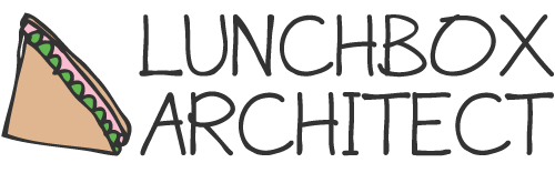 Lunchbox Architect